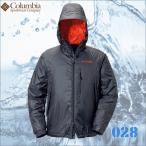 SALE コロンビア クリフハンガージャケット/Columbia Cliffhanger Jacket/アパレル・メンズ/