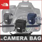 ノースフェイス MLカメラバッグ / �2016SS / North Face 一眼レフカメラを安心してアウトドアに持ち出せるカメラ用バッグ / バッグ / EQP