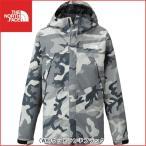 SALE ノースフェイス メンズ ノベルティースクープジャケット XXLサイズ 防水透湿 Novelty Scoop Jacket/North Face アパレル・メンズ/RCP/