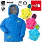 SALE ノースフェイス キッズ スクープジャケット/100cm、110cm、120cm、130cm、140cm、150cm/North Face Scoop Jacket/アウター/