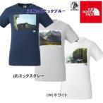 SALE ノースフェイス メンズ ケンプルTシャツ/North Face - Kemple Tee /M&L/