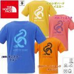 SALE ノースフェイス キッズ モンキーマジック Tシャツ 110cm 120cm 130cm North Face- Monkey Magic Tee