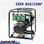 EXEN 高周波発電機 HAG134MF 建設機械 農業機械 中古 建設機械 1H16
