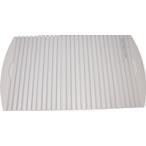 タカラスタンダード シャッター式風呂フタ ZN-12 I 10193672 ZN12 I