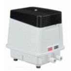 激安 安永 EP-80E 右散気 浄化槽エアーポンプ EP-80ER 旧品番:EP-80HN2T EP80E