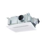 NEW!MAX マックス BS-132HM BS132HM バス換気乾燥暖房機 2室同時換気用
