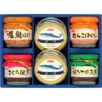 缶詰・びん詰ギフトセット C1257055