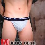 T-Back - Tバック BVD BODY GEAR/B.V.D./メンズ/下着/セクシー/インナー/筋トレ/