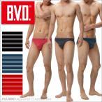 ビキニ ラインボーダー BVD M,L,LL/ブリーフ/アンダーウェア/メンズ