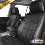 ショッピングシートカバー シートカバー BMW X5 オートウェア シートカバー 本革