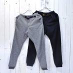 ショッピングFleece Gramicci グラミチ Fleece Narrow Rib Pants メンズ レディース パンツ フリース 送料無料