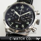 ドイツ時計 ユンハンス 世界限定150個 ★代理店注文品