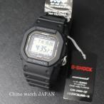 ショッピングGW Gショック GW-5000-1JF マルチバンド6 電波ソーラー G-shock