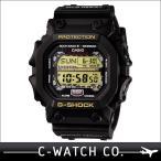 Gショック GXW-56-1BJF  腕時計 時計