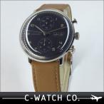 腕時計 メンズ腕時計 JUNGHANS maxbill CHRONOSCOPE 027 4501 01 自動巻き 送料無料