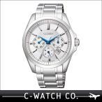 シチズン メカニカルウォッチ NB2020-54A トリプルカレンダー 腕時計 時計