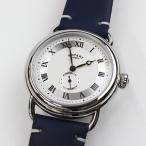 腕時計 メンズ腕時計 ROTARY ロータリー シャーロック 日本限定モデル SHERLOCK SH2424/21L クォーツ 送料無料