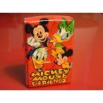 リチャード・ウォリック ジッポ ミッキーマウス ミッキー ZIPPO ディズニー ミッキー&フレンズ