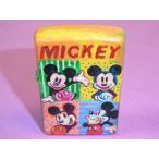 リチャード・ウォリック ジッポ ミッキーマウス ZIPPO ディズニー ミッキー & ミニー