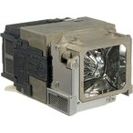 Rich Lighting プロジェクター 交換用 ランプ ELPLP65 EPSON エプソン EB-1750 EB-1751 EB-1760W E