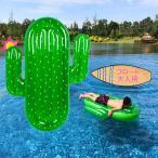 浮き輪  大人用 フロート 浮輪 うきわ 大きなサイズ  夏 プール ビーチ 海水浴 リゾート インスタ映え 浮き具 水遊び