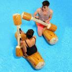 浮き輪 大人用 フロート うきわ 浮輪 浮き具 水遊び 面白い 水遊び 海 プール ビーチ 大人 インスタ映え