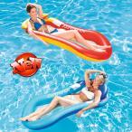 浮き輪 フロート 大人用 うきわ 浮輪 マリンスポーツ プール ビーチ 海水浴 浮き具 水遊び 夏 夏休み