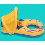 浮き輪 フロート 子供 大人 浮輪 うきわ 親子浮き輪 足入れ 海 プール ビーチ 水遊び 浮き具 遮光 遮光が取り外しができる