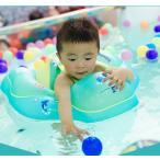 浮き輪 フロート 子供 浮輪 うきわ 子供浮き輪 足入れ 海 プール ビーチ 水遊び 浮き具 折りたたみ式