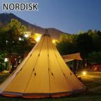 Nordisk ノルディスク アルヘイム Alfeim 19.6 Basic ベーシック 2014年モデル 142014 テント キャンプ アウトドア 北欧