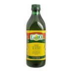 Luglio(ルグリオ) サンサ(ポマス) オリーブオイル 1L (手作り石鹸 手作りコスメに )