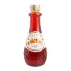 カロチーノプレミアム [レッドパームオイル] 500g (カロチーノ 手作り石けん 手作りコスメに)