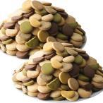 10%OFF 豆乳おからクッキー 訳あり 2kg 1枚約16kcal 8種類のフレーバー(プレーン・アーモンド・パンプキン・黒豆・レーズン・セサミ・抹茶・ココア)