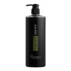 【正規販売店】ひのき泥炭石 シャンプー 400ml