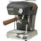 アスカソ エスプレッソマシン ドリーム スペイン製 PID制御付 コーヒー Ascaso Dream PID Espresso Machine 家電