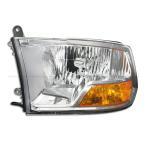 2009-2012y ダッジ ラムピックアップ ヘッドライト 左側/純正タイプ