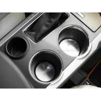フォード純正 2011y- フォード エクスプローラー カップホルダーアンダートレイ