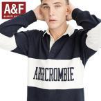 Abercrombie&Fitchアバクロンビーア...