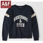 アバクロAbercrombie & Fitchアバクロンビーアンドフィッチ正規品レディース