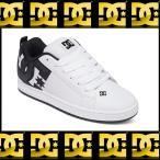 ショッピングDC DC COURT GRAFFIK Shoes ディーシーシュー シューズ スニーカー  コートグラフィック300927