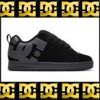 ショッピングDC DC Shoesディーシーシュー スニーカーコートグラフィック Mens Court Graffik Shoes 300529