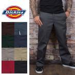 ディッキーズ DICKIES Original 874 Work Pant チノパン ワークパンツ