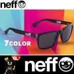 送料無料ネフ NEFF サングラスNeff Chip Sunglasses: Sports NF0309 正規品メンズUSA 海外買い付け