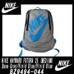 ショッピングNIKE Nike ナイキ リュックサック バックパック bag Hayward Futura 2 0 Backpack BZ9494 044