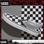 ショッピングvans スリッポン VANS ヴァンズ バンズCLASSIC SLIP-ON スニーカー クラシックスリッポンVN0A38F7Q9B