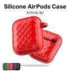 airpods ケース 韓国 カバー エアーポッズ ケース シリコンケース AirPodsカバー AirPodsカバーケース AirPodsケース air pods おしゃれ