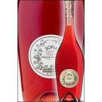 《ソフィア コッポラ》 ロゼ モントレー・カウンティ [2015] フランシス フォード コッポラ Francis Ford Coppola Winery Sofia Rose wine Monterey 750ml