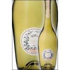 《ソフィア コッポラ》 シャルドネ モントレー・カウンティ [2012] フランシス フォード コッポラ Francis Ford Coppola Winery Sofia Chardonnay Monterey750ml