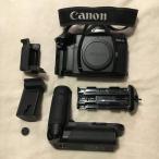 キヤノン Canon EOS-1N