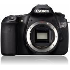 ショッピング中古 中古 デジタル一眼レフ Canon キャノン EOS 60D ボディ
